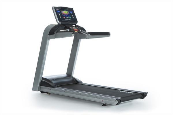 Landice L7 Treadmill Executive