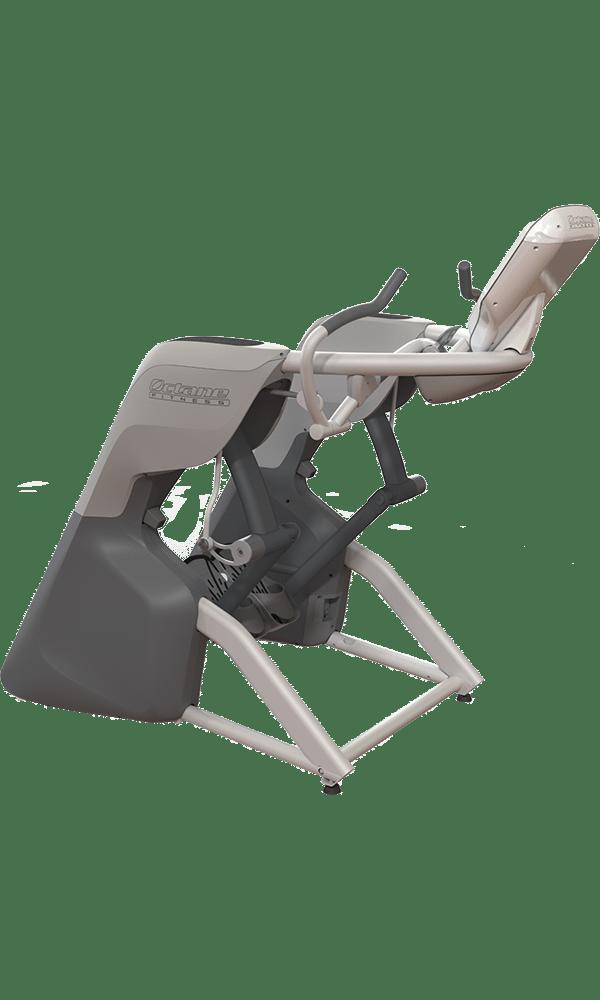 Octane Fitness ZR7000 Zero Runner