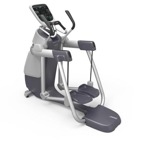 Precor AMT® 733 Adaptive Motion Trainer®Elliptical
