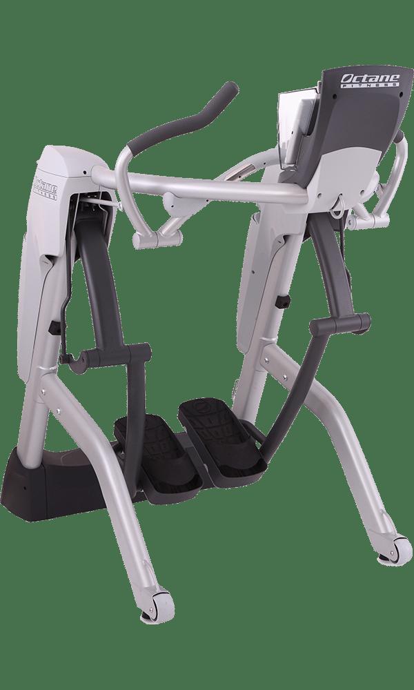 Octane Fitness Zr7 Zero Runner Fitness Equipment Of Eugene