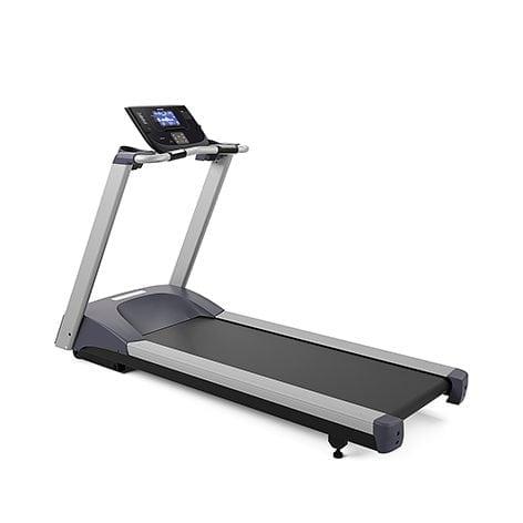 TRM 211 Energy Series Treadmill