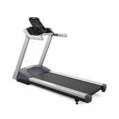 Precor TRM 243 Energy™ Series Treadmill