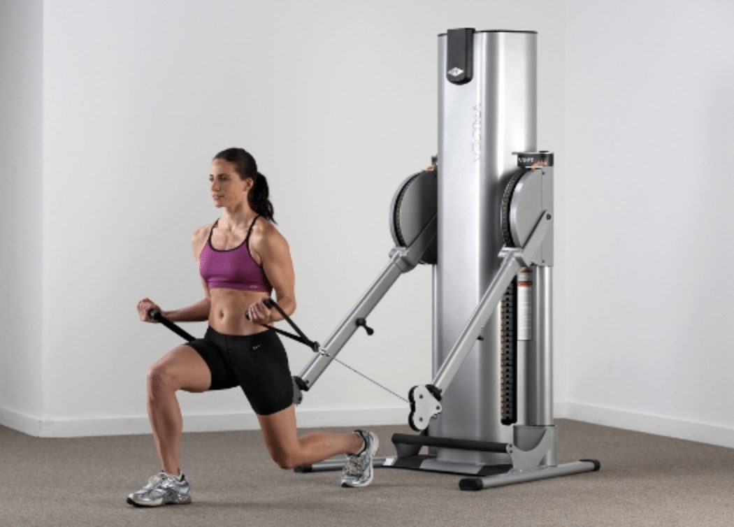 vectra-fitness-vx-ft-2-stack-functional-trainer