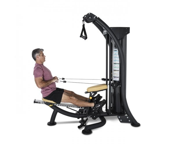 true-fitness-quickfit-functional-trainer