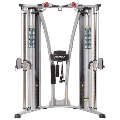 The Hoist HD 3000 Functional Trainer