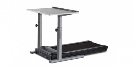 Office Fitness Equipment