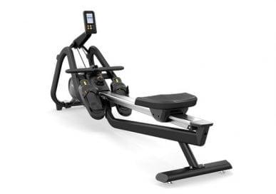 Matrix Fitness Matrix Rower